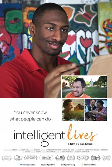 Intelligent Lives