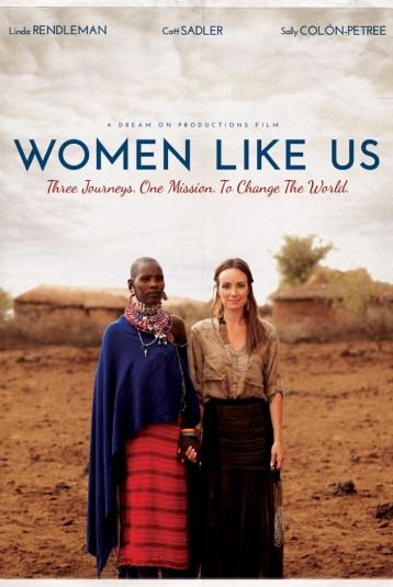 Women Like Us