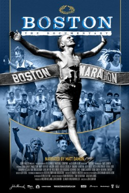 BOSTON The Documentary